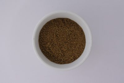 Зира (кумин) семя молотая