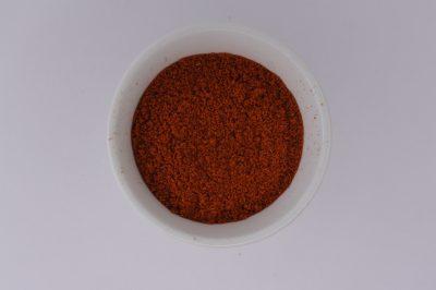 Перец красный молотый (чили)